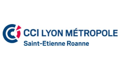 CCI Lyon Métropole Saint Etienne Roanne, dispose d'un pôle spécialisé dans la franchise