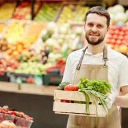 Qu'est ce qu'une coopérative - un article qui explique ce qu'est une coopérative de commerçants détaillants