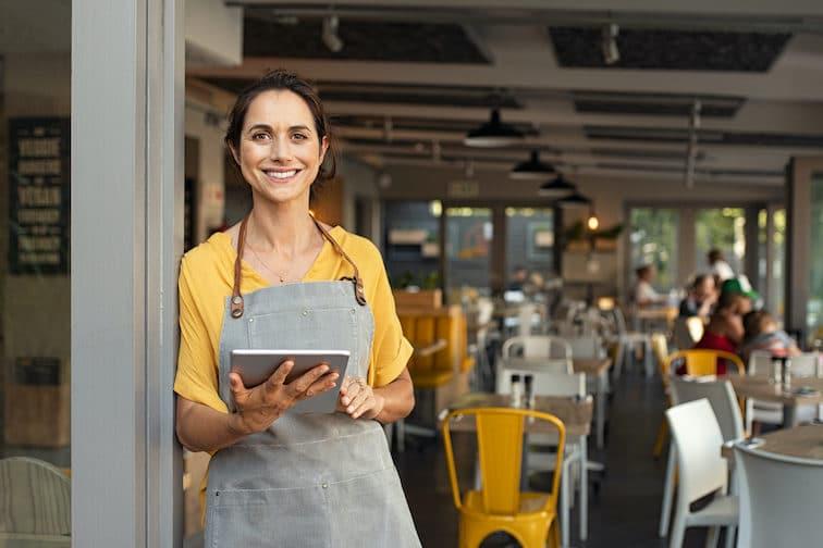 Franchisés ou locataires gérants, des profils différents qui peuvent permettre de développer plus rapidement une enseigne en location gérance restauration
