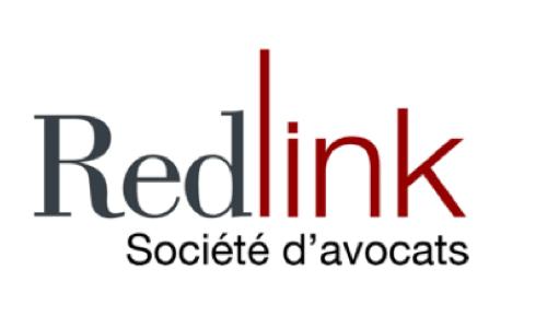 Redlink, un cabinet d'avocat expert en franchise et distribution, sélectionné par Franchise Management