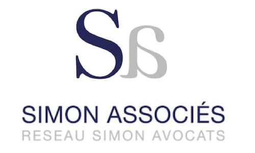 Simon et Associé, un cabinet d'avocats experts en Franchise et distribution, référencé par Franchise Management pour accompagner les franchiseurs