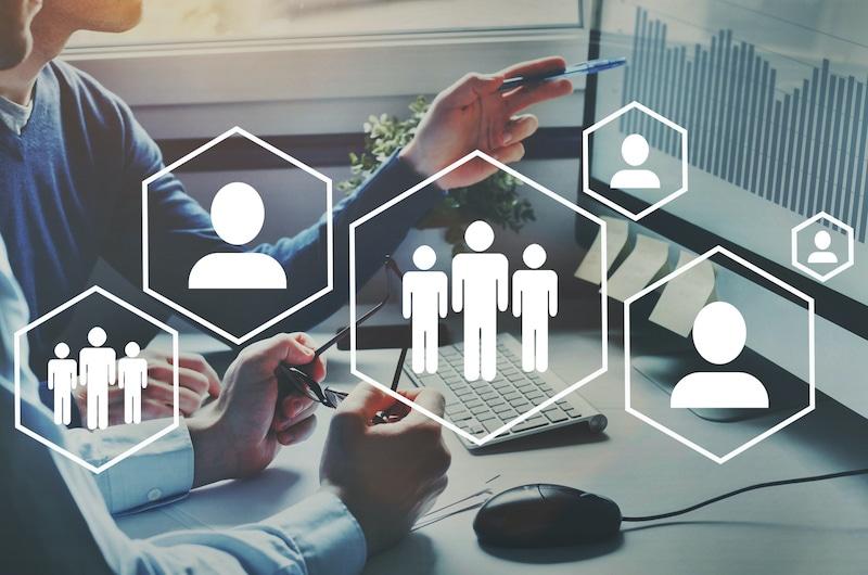 Principe N°4 pour comprendre comment recruter des franchisés, définir une stratégie, un cap que le franchiseur tiendra et ajustera