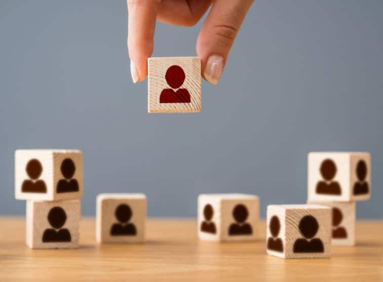 Pour réussite à recruter des franchisés, et réussir en tant que Franchiseur, il faut cibler l'idéal: Recruter des talents