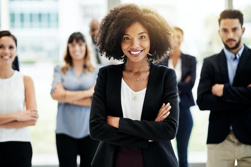 Principe N°2 pour comprendre comment recruter des franchisés: L'importance d'être attractif, courtisé