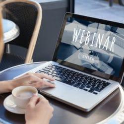 résumé du webinar devenir franchiseur organisé par le e-forum franchise. Comment devenir franchiseur, quelles clefs de réussite et quelle stratégie ?