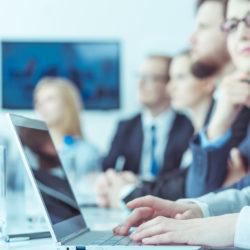 Les principales exclusivités dans les contrats de Franchise, les règles et les fondamentaux à comprendre pour les franchiseurs et franchisés