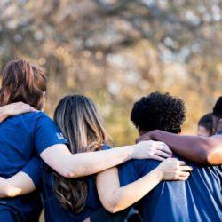 Franchise ou Licence de marque - une aventure collective - devenir franchiseur c'est construire un collectif