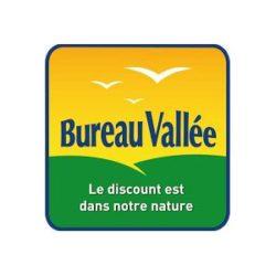 Bureau Vallée, un franchiseur accompagné par Franchise Management pour se développer en Master Franchise et à l'international