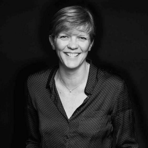 Jennifer Remaud consultante Franchise Management