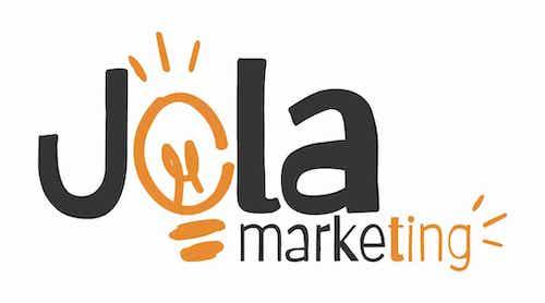 Jola Marketing, agence partenaire de Franchise Management pour conseiller et accompagner les franchiseurs dans leur développement