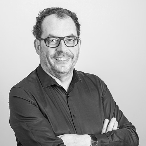 Marc DAVID NB
